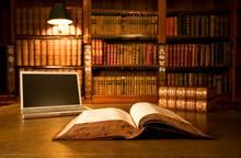 Õigusbüroo abi ettevõtete ühinemise läbiviimisel