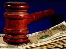 Võlaõigus ja võlaõigusseadus